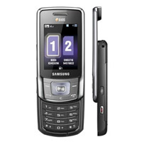 Samsung D880 DuoS Mobile Phone