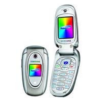 Samsung E330 Mobile Phone