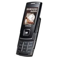 Samsung E900 Mobile Phone