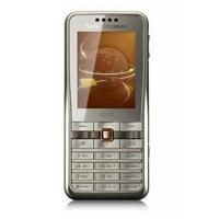Sony Ericsson G502 Mobile Phone