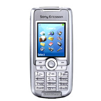 Sony Ericsson K700i Mobile Phone