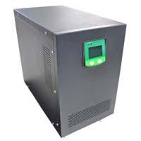 Solar Digital UPS