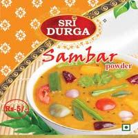 Sambar Powder