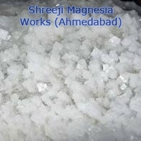 Salt Manufacturers In Gujarat