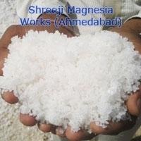 Iodized Sea Salt