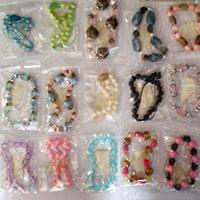 Fashion Bracelet (02)