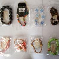 Fashion Bracelet (03)