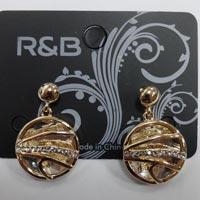 Fashion Earrings 04