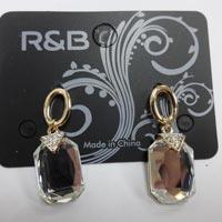 Fashion Earrings 05
