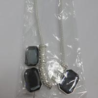 Fashion Pendant Set 01