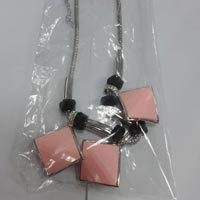 Fashion Pendant Set 02