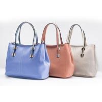 Ladies Designer Handbags 03