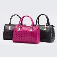 Ladies Designer Handbags 08