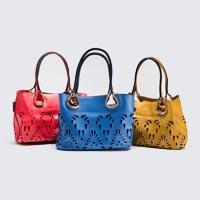Ladies Designer Handbags 09
