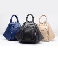 Ladies Designer Handbags 10