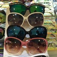 Sunglasses 03