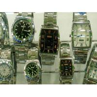 Wrist Watch (01)