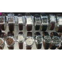Wrist Watch (03)