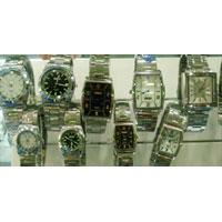Wrist Watch (08)