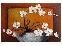 Decorative Paintings