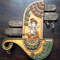 Ganpati Diwali Gift