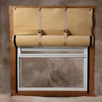 Acoustic Curtain 03