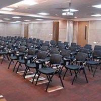 Commercial Acoustic Treatment Services