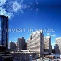 Urban Real Estate Development Consultancy