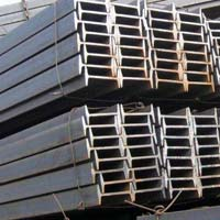Stainless Steel I Beam