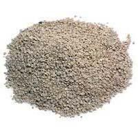 Calcium Magnesium Sulphate