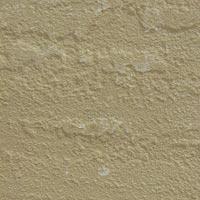 Gwalior Mint Sandstones