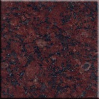 New Imperial Red Granite Manufacturers