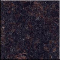 Tan Brown Granite Stone Suppliers