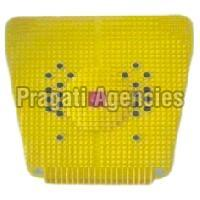 Acupressure Powermat