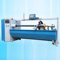 Automatic Slicer Machine