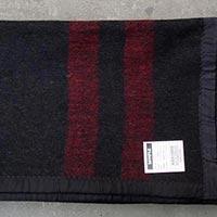 Army & Military Blanket 02
