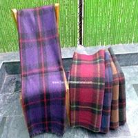 Railway Blanket 02