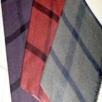 Relief Blanket 01