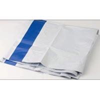 Plastic Tarpaulin (03)