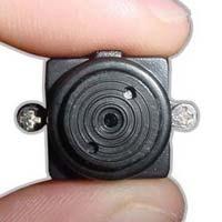 Spy Camera 01