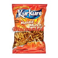Magic Kurkure Masala