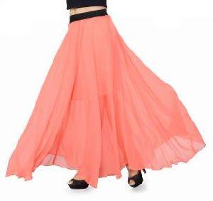 Skirt 04