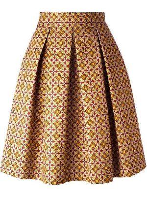Skirt 07