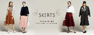 Skirt 08