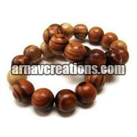 Wooden Bracelets Supplier