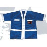 Corner Man Jacket