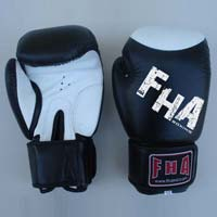 Design No : FHA2022