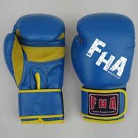 Design No : FHA2024