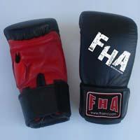 Design No : FHA205
