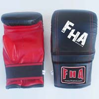 Design No : FHA201